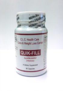 Quik-Fill