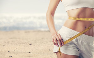 Houston Weight Loss Clinic